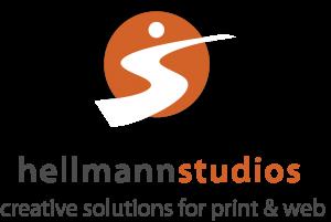 Hellmann Studios
